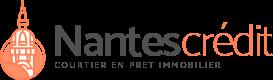 Nantes Crédit - Courtier en prêt et Crédit immobilier à Nantes