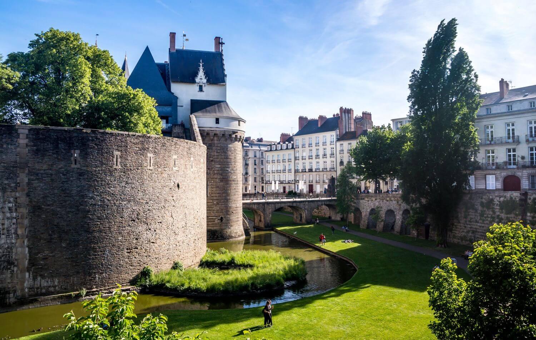 Défiscalisez en Loire-Atlantique grâce au dispositif Denormandie